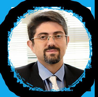 دکتر محمد مهربان