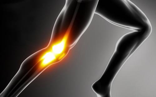 آسیبهای ورزشی